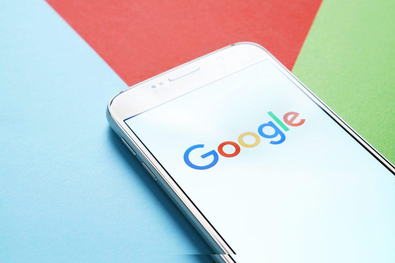 Googleウェブマスターガイドライン【SEOを理解する上での基本事項】_サムネイル