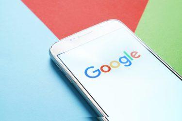 Googleウェブマスターガイドライン【SEOを理解する上での基本事項】