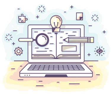 『SEOを学ぶ!』38個のブログ・リソース・出版物を紹介