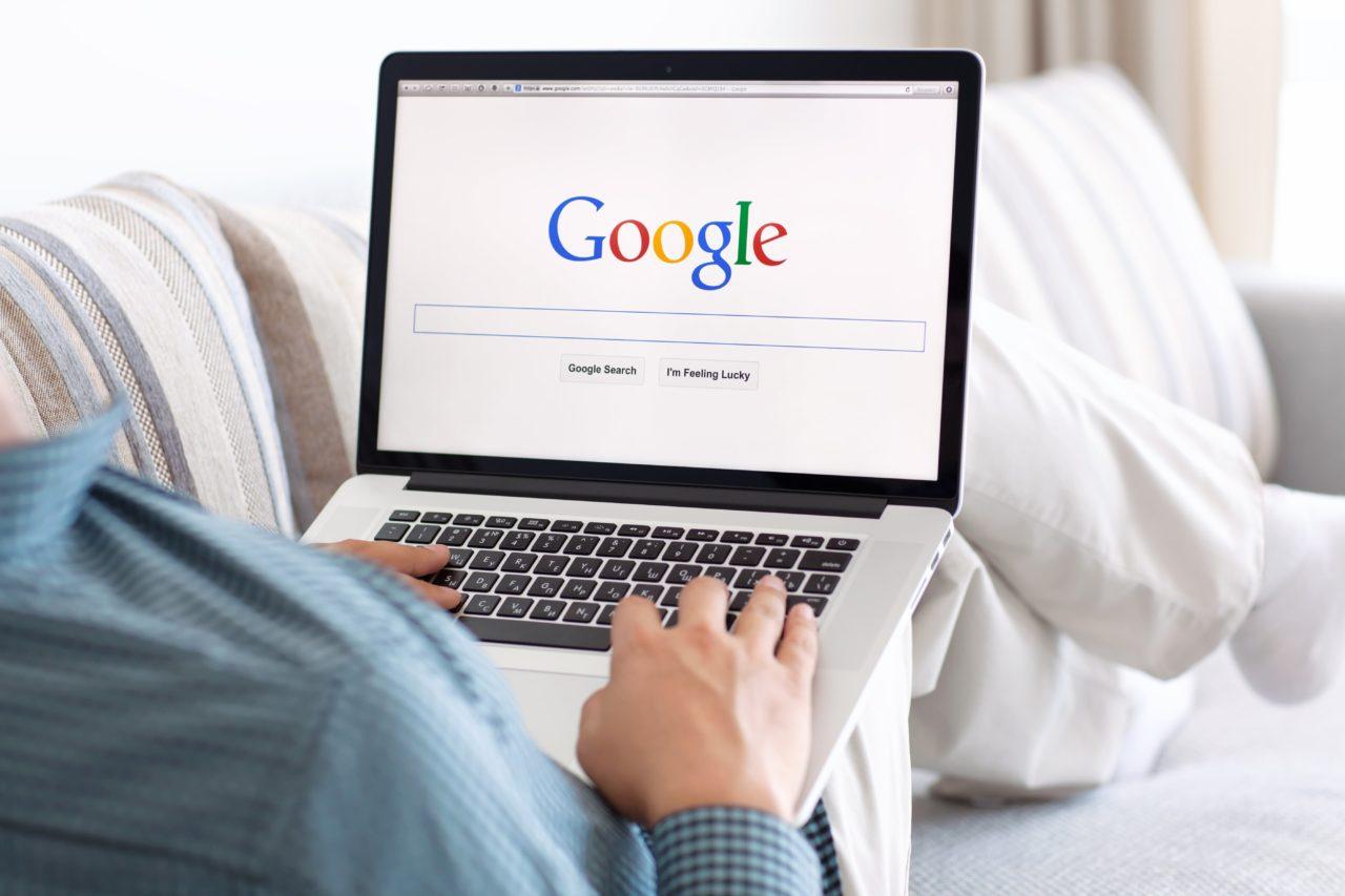 【保存版】世界で人気のある検索エンジン7選!_サムネイル