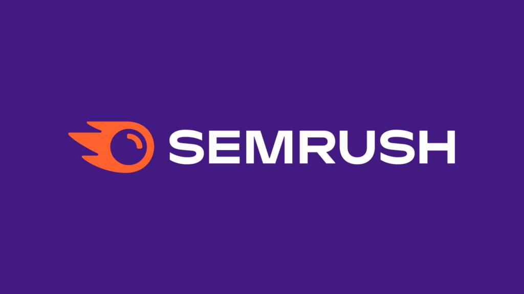SEMRUSH_イメージ