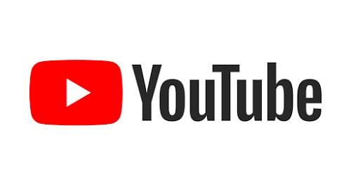 YouTube_イメージ