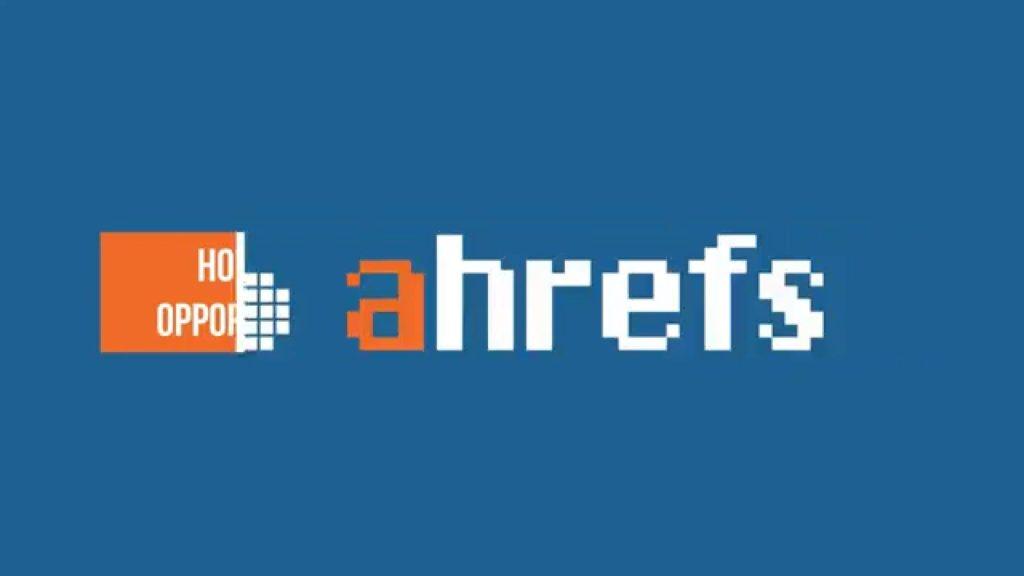 Ahrefs_イメージ