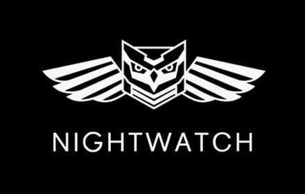 SEO Search Simulator by Nightwatch_イメージ