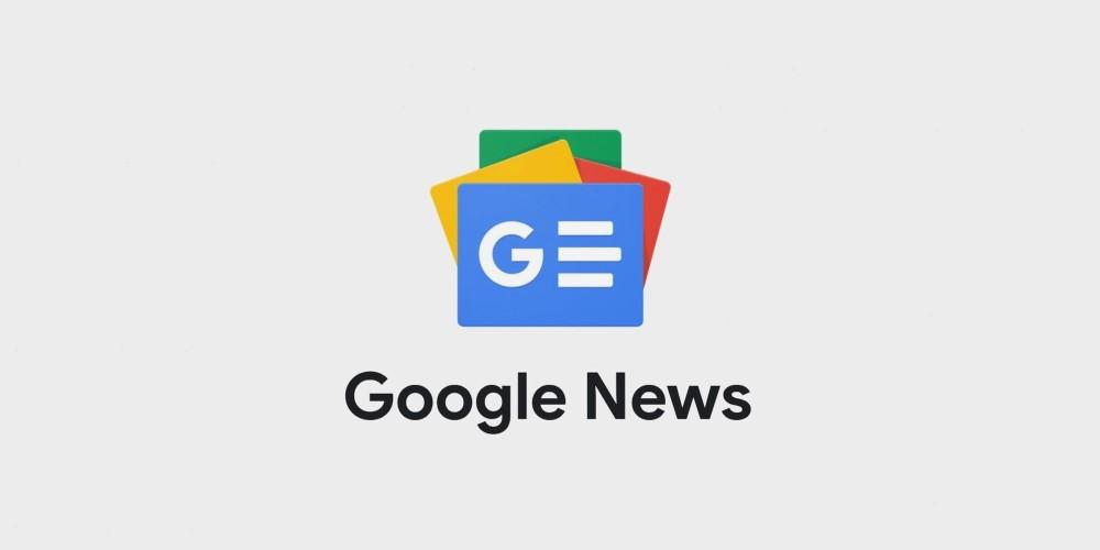 GOOGLE NEWS_イメージ