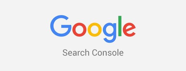 Google Search Console_イメージ