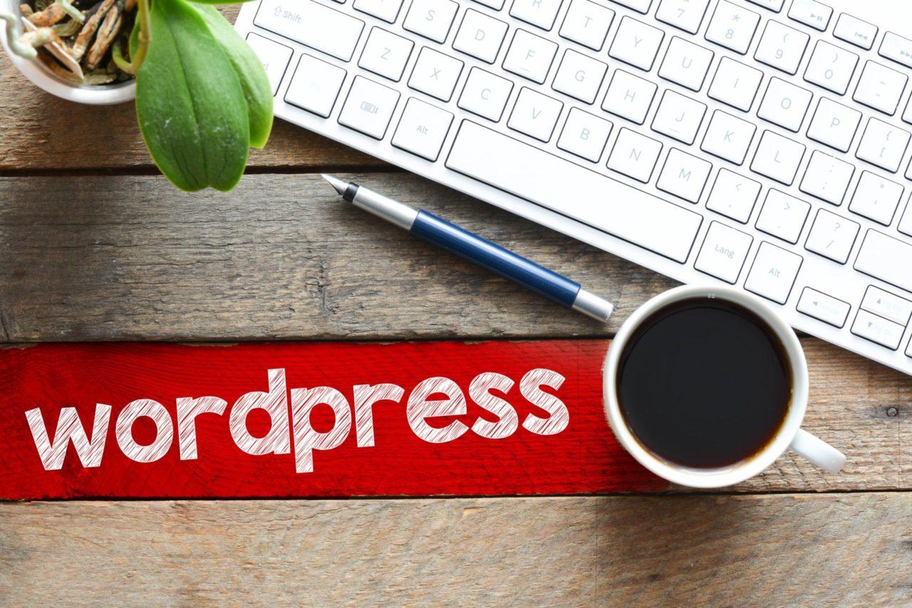 WordPressプラグインの選び方【5つの考慮事項】_サムネイル