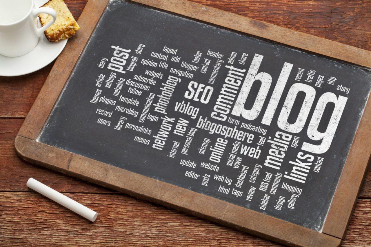 【WordPressブログのローカルSEO】すべてのマーケティング担当者が知っておくべきこと_サムネイル