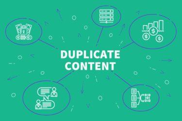 5つの重複コンテンツをWordPressにて修正する方法を徹底解説!