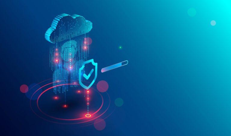 【ハッカーなんてお断り!】WordPressのセキュリティを強化する方法とは?_サムネイル