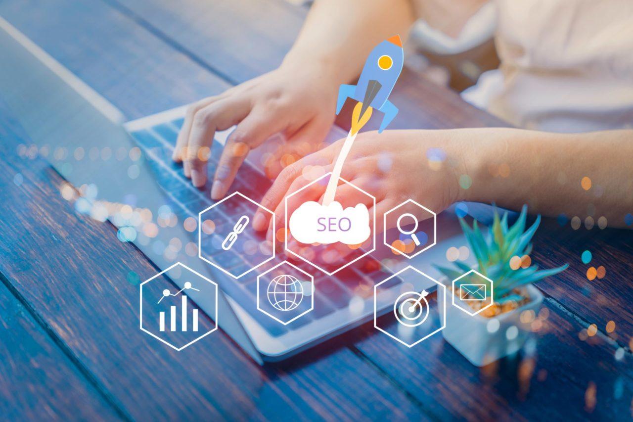 【これから始める人向け】WordPressサイトのための4つの重要なSEO戦略とは?_サムネイル
