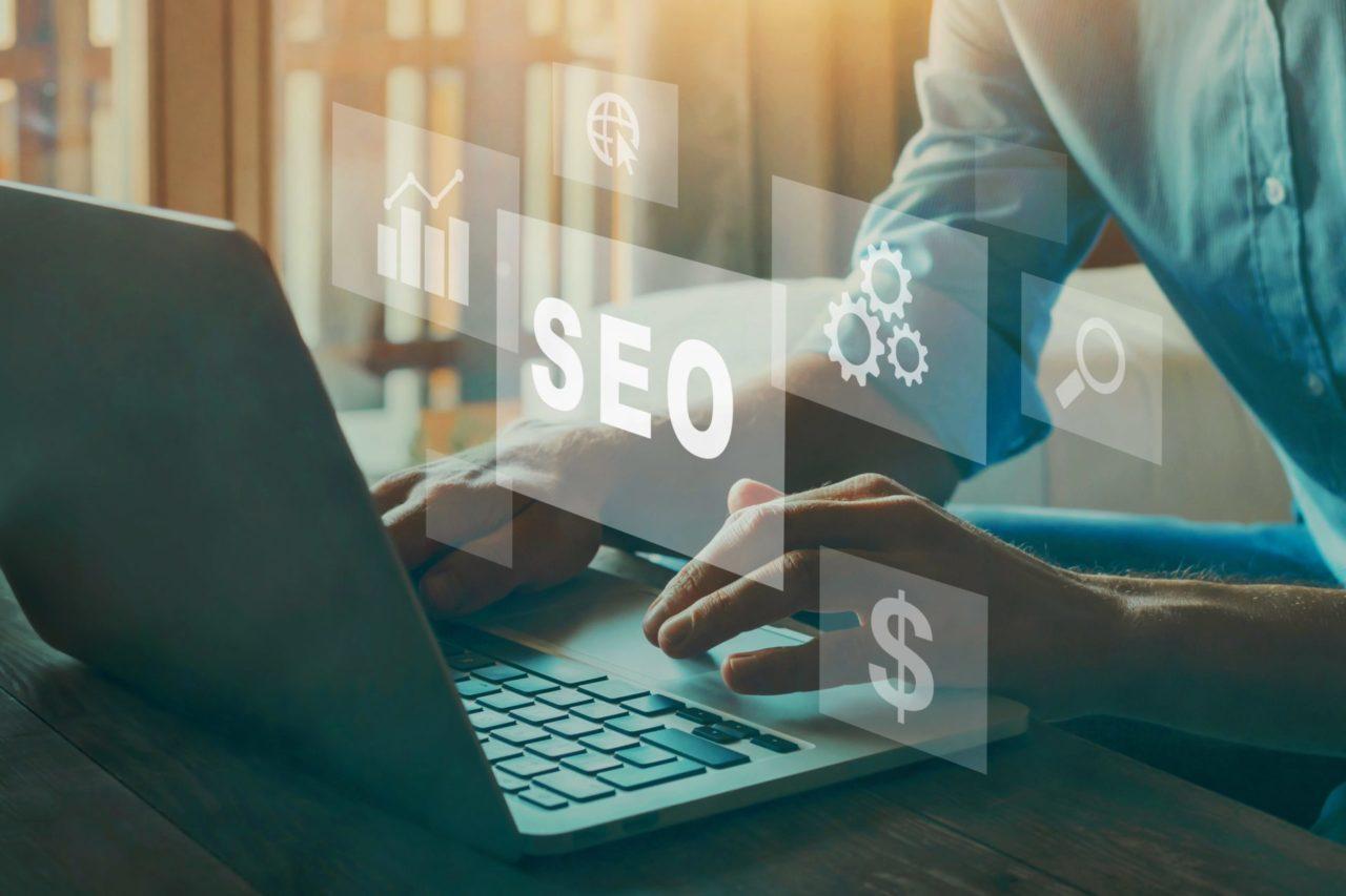 WordPressサイトを改善する『7つのSEO対策方法!』_サムネイル