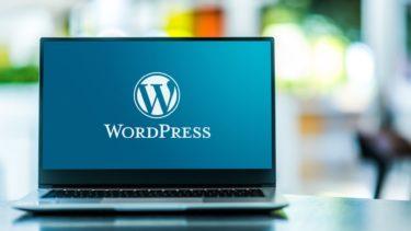 【注意】17ステップのチェックリストを確認せずにWordPressサイトを立ち上げないでください!
