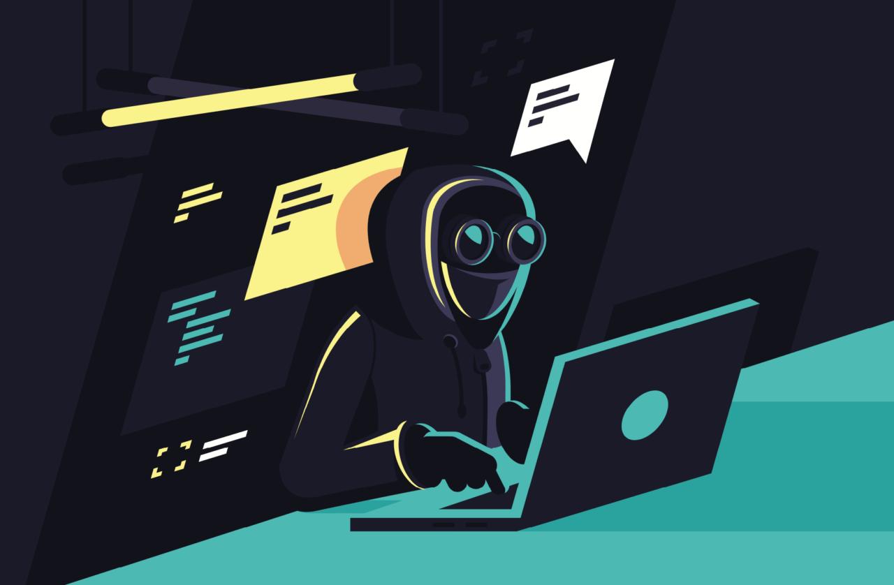 WordPressサイトをハッカーから保護する方法とは?_サムネイル